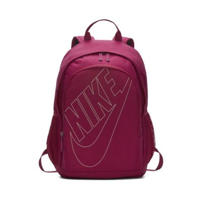 Nike Sportswear Hayward Futura 2.0 背包