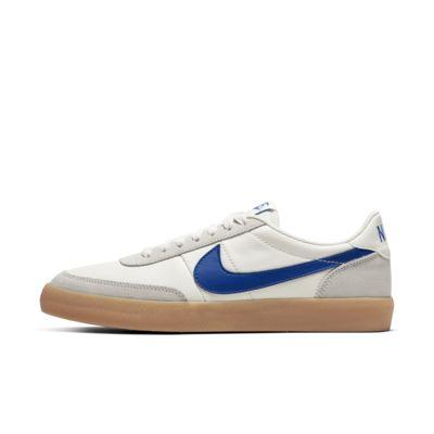 Nike Killshot 2 Leather Men's Shoe