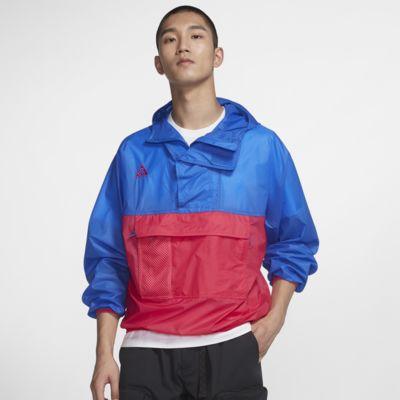Nike ACG Men's Hooded Anorak