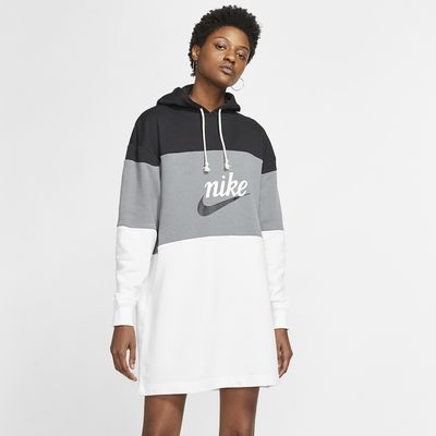 Nike Sportswear frottékjole til dame