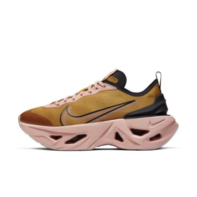 Женские кроссовки Nike Zoom X Vista Grind