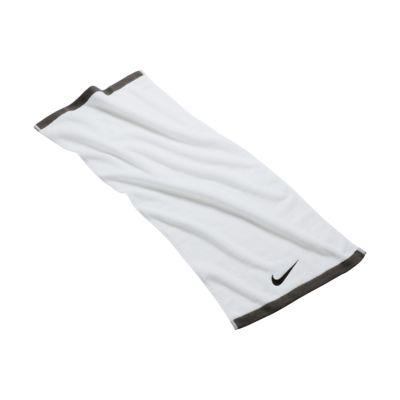 Nike Fundamental 中号毛巾(1条)