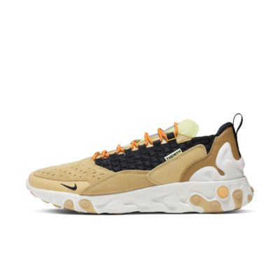 Nike React Sertu 男鞋