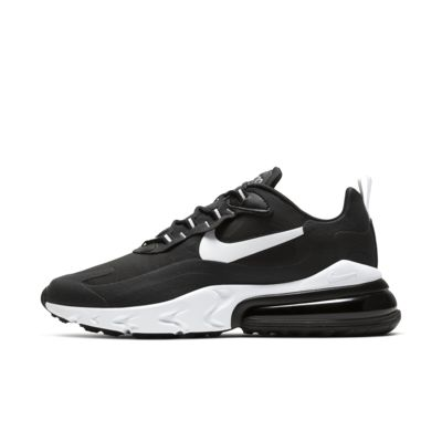 Nike Air Max 270 React Erkek Ayakkabısı
