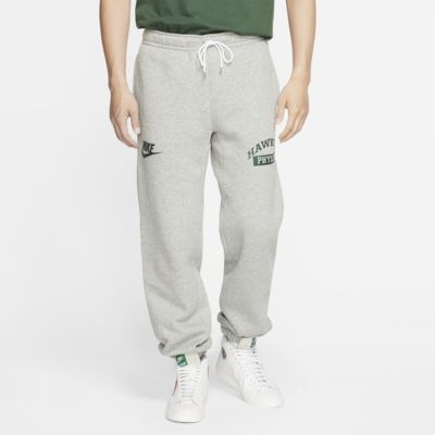 Nike x Stranger Things Men's Fleece Trousers