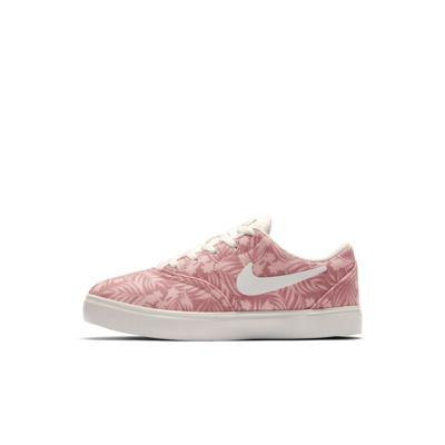 Nike Sb Check Premium by Nike
