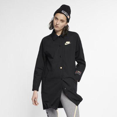 Jacka Nike Sportswear NSW