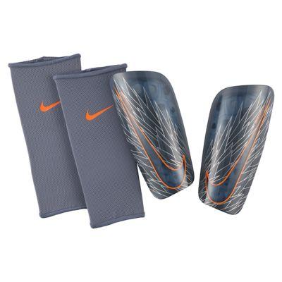 best online buying now order online Nike Mercurial Lite Soccer Shin Guards