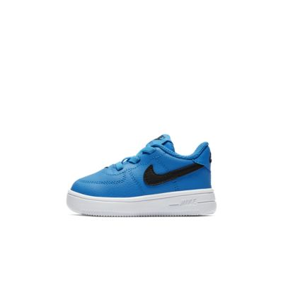 Sapatilhas Nike Force 1 '18 para bebé