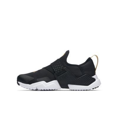 low priced f19dd 84be8 Nike Free 5.0 Womens Eastbay | Обекти