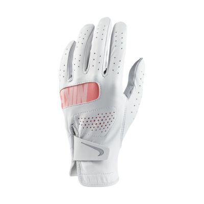 Nike Tour golfhanske for dame (venstre hånd, normal)