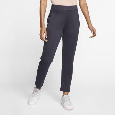 Pantaloni da golf 70 cm Nike Power - Donna