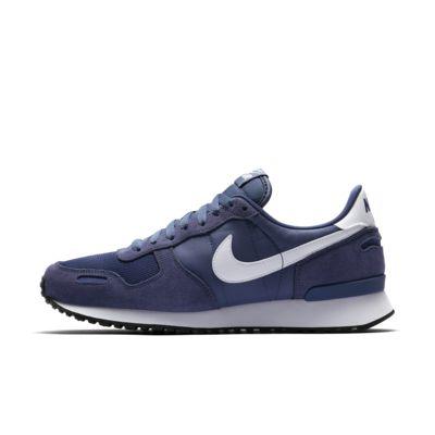 Nike Air Vortex Herrenschuh