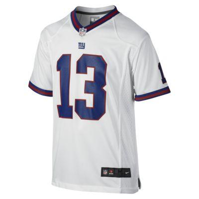 bc48076587e ... spain nfl new york giants color rush game jersey odell beckham jr.  a0d2b 4a49b