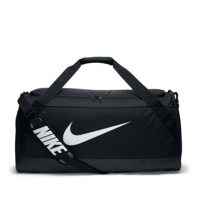Nike Brasilia Antrenman Spor Çantası (Büyük Boy)