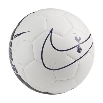 Tottenham Hotspur Prestige Pilota de futbol