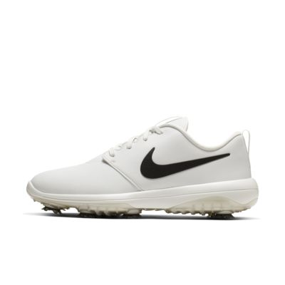 Ανδρικό παπούτσι γκολφ Nike Roshe G Tour