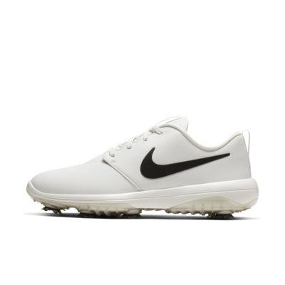 Męskie buty do golfa Nike Roshe G Tour