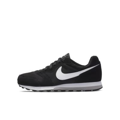 Nike MD Runner 2 Sabatilles - Nen/a