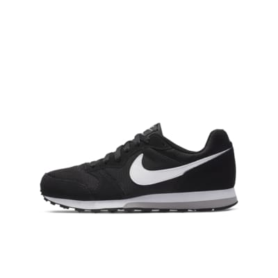 Scarpa Nike MD Runner 2 - Ragazzi
