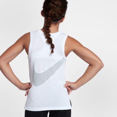Nike Dry Favourite