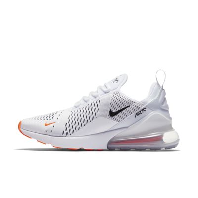 Nike Air Max 270 Men s Shoe. Nike.com IN e00603d27b00