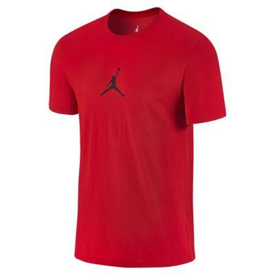 Jordan 23/7 男子T恤