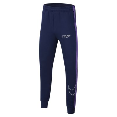 Tottenham Hotspur Older Kids' Fleece Pants