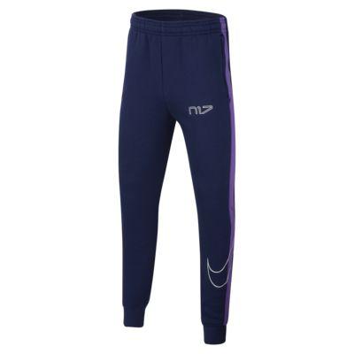 Tottenham Hotspur Pantalón de tejido Fleece - Niño/a