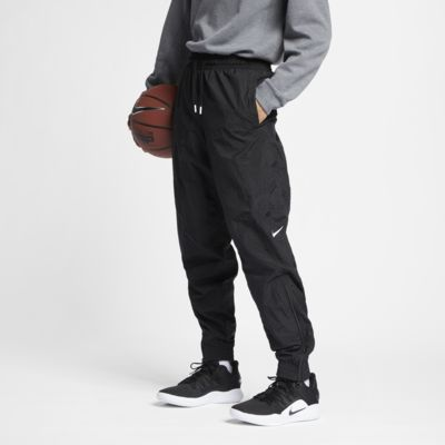 Nike Basketball Trousers