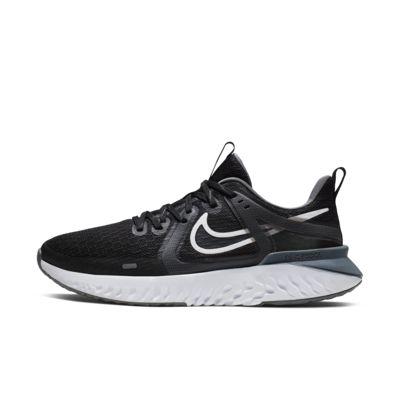 Nike Legend React 2 Women's Running Shoe