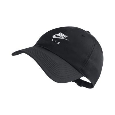 หมวกผู้หญิงปรับได้ Nike Air Heritage86