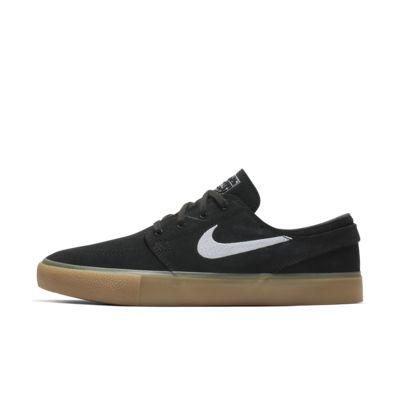 Sapatilhas de skateboard Nike SB Zoom Stefan Janoski RM