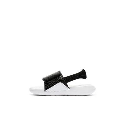 fcff5e051 Jordan Hydro 7 V2 Toddler Slide. Nike.com