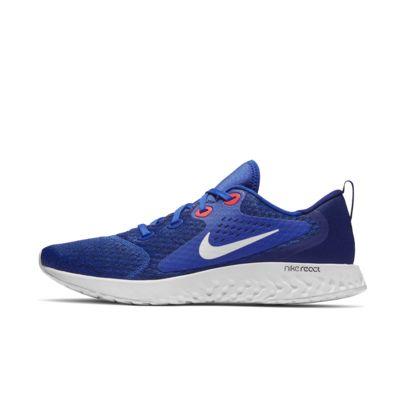 Nike Legend React-løbesko til mænd