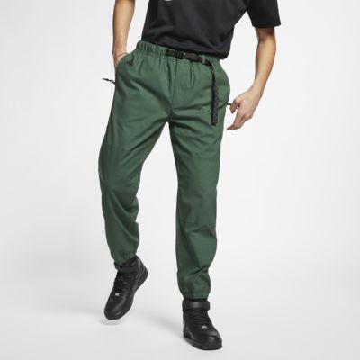 Nike ACG Men's Trail Trousers