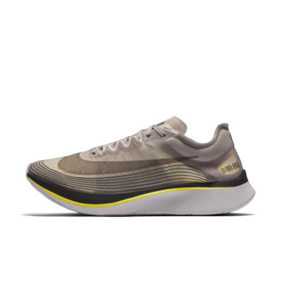 Nike Zoom Fly SP Laufschuh (Unisex)