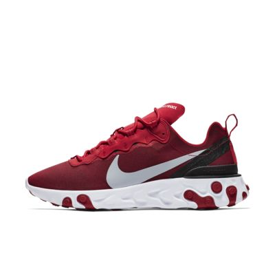 cccde62bb24 Nike React Element 55 Men s Shoe. Nike.com