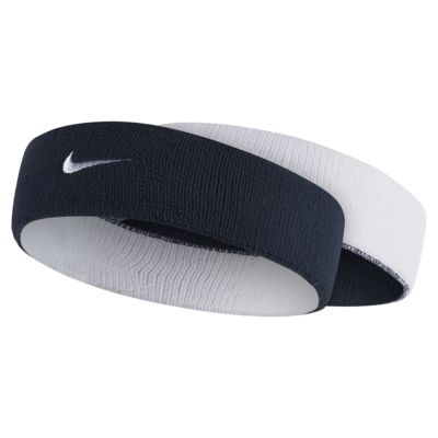 Nike Dri-FIT Home/Away Headband
