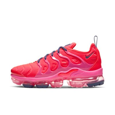 Nike Air VaporMax Plus Women's Shoe