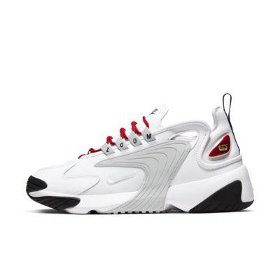 Nike Zoom 2K Icon Clash Women's Shoe