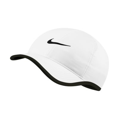 NikeCourt AeroBill Featherlight Women's Tennis Cap