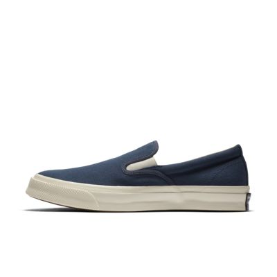Converse Chuck Taylor Deck Star 67 Low Top by Nike