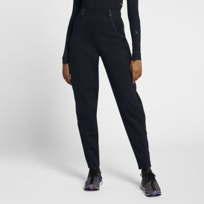 Nike City Ready Women's Trousers
