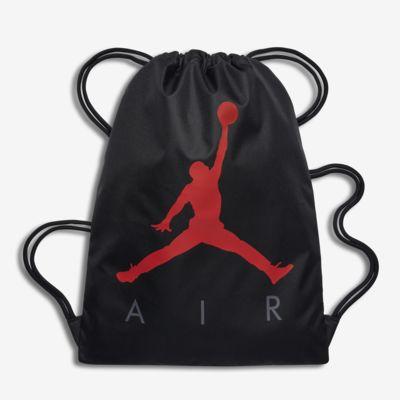 Air Jordan gymbag