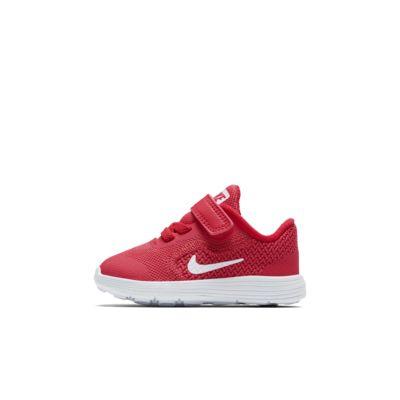 Nike Revolution 3 (TDV) 婴童运动童鞋