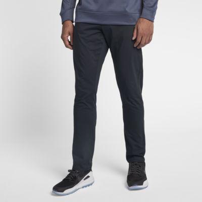 Nike Flex 男子修身贴合高尔夫长裤