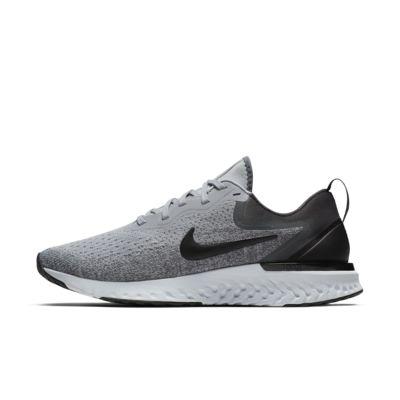 Dámská běžecká bota Nike Odyssey React