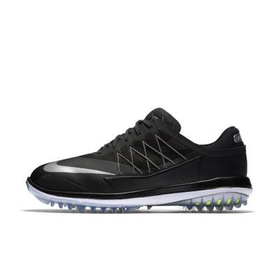 Nike Lunar Control Vapor (寬) 男款高爾夫鞋