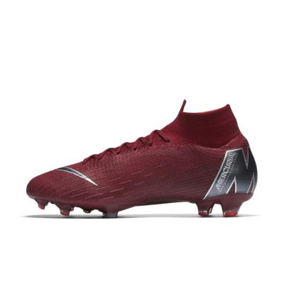 Nike Mercurial Superfly 360 Elite Firm-Ground Soccer Cleat